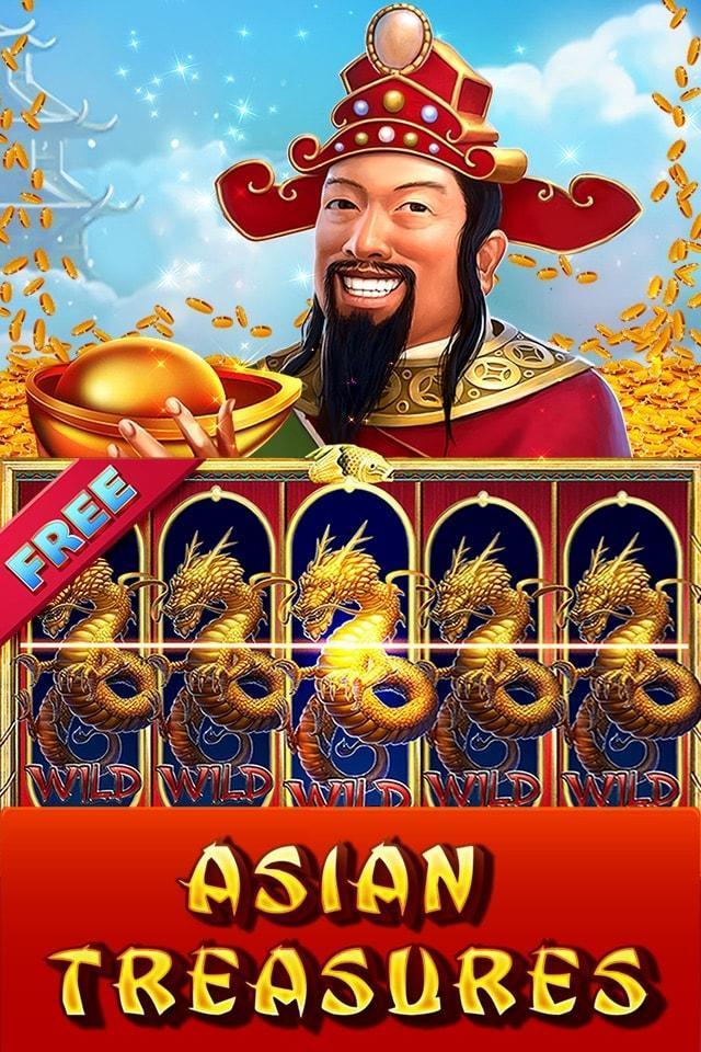 Grosvenor Casino Nottingham – No Deposit Online Casino Bonus Online