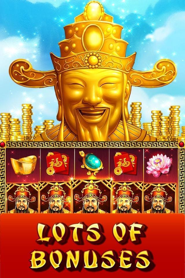 win casino slot machine Slot Machine