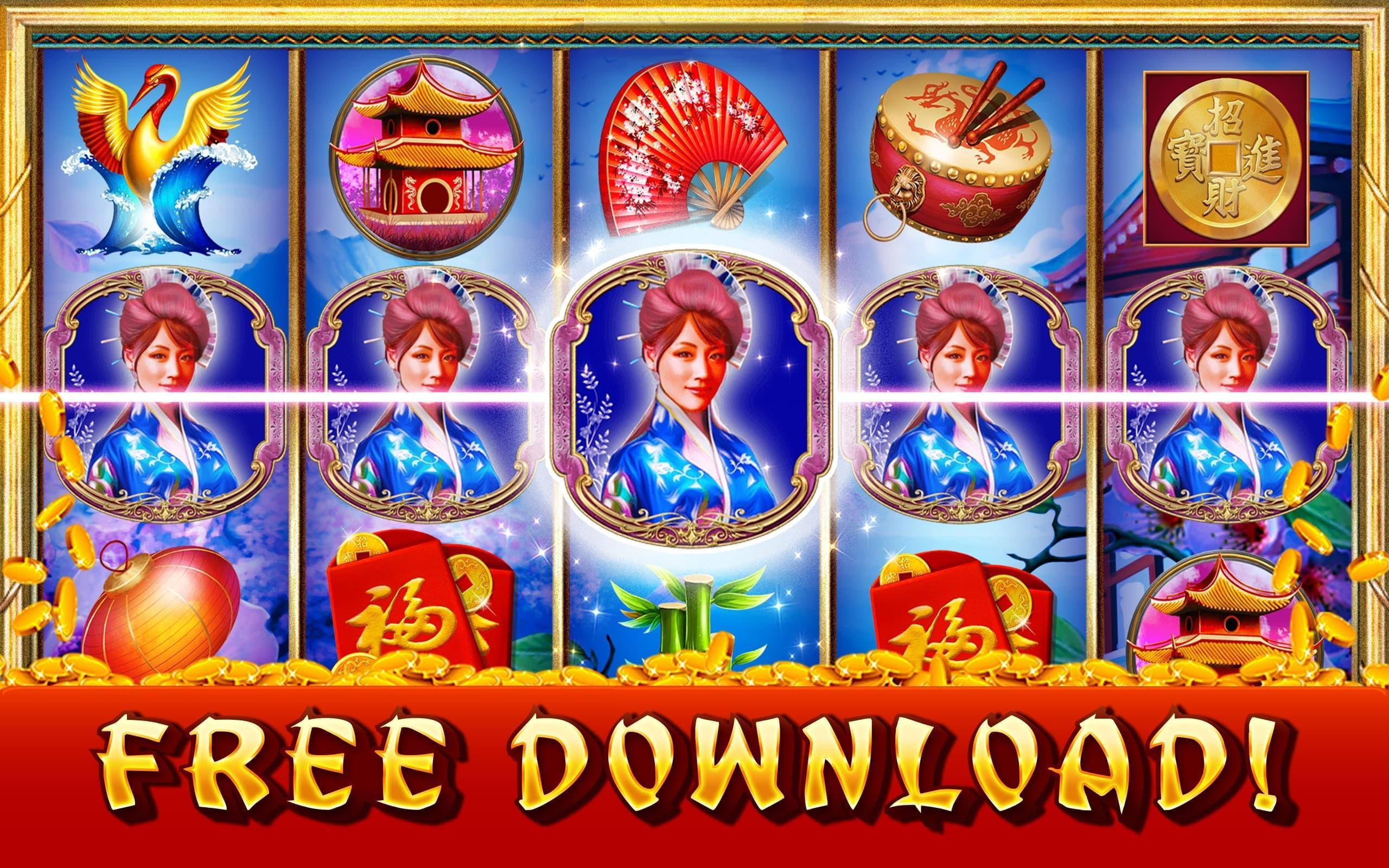 Double Money Slots Free Slot Machines Casino For Android Apk