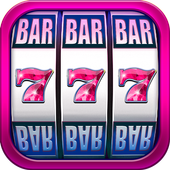 Free Slots Games™ Old Casino icon
