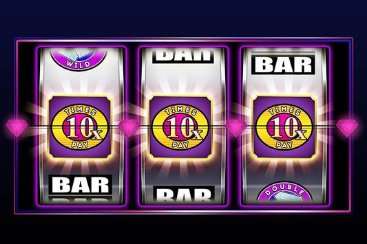 Free Slots Games™ Old Casino screenshot 2