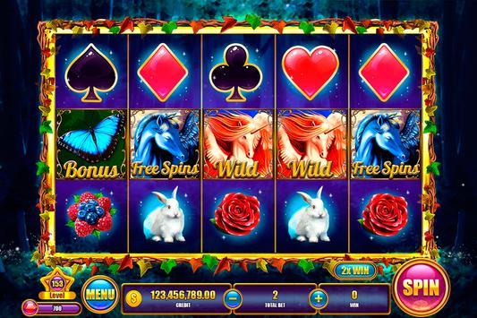 Pharoahs Wayward Free Slots ™ screenshot 1