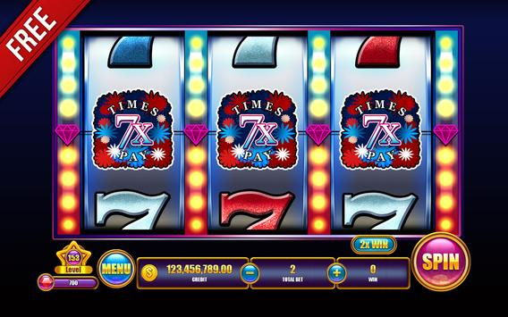 Slots Free ™ screenshot 6