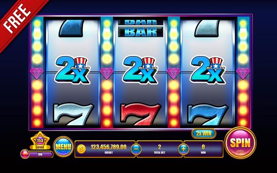 Slots Free ™ screenshot 8