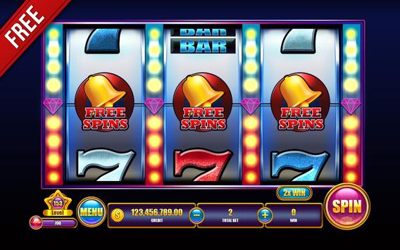 Slots Free ™ screenshot 9