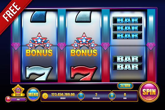 Slots Free ™ screenshot 12