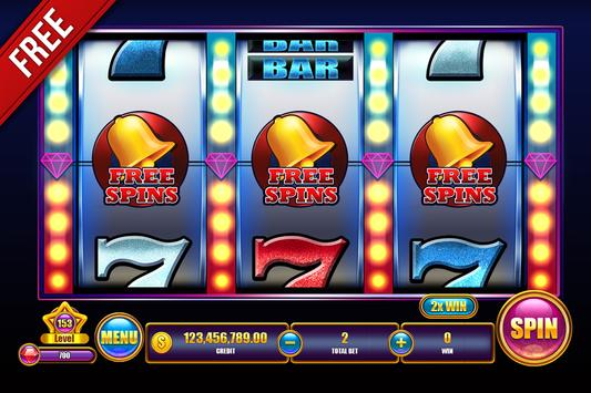 Slots Free ™ screenshot 14