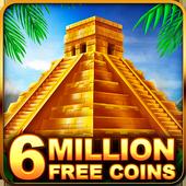 Slots WOW™ Free Slot Machines Casino & Pokies icon