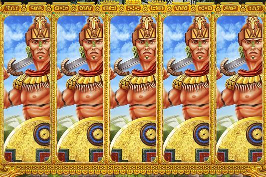 Slots WOW™ Free Slot Machines Casino & Pokies screenshot 4