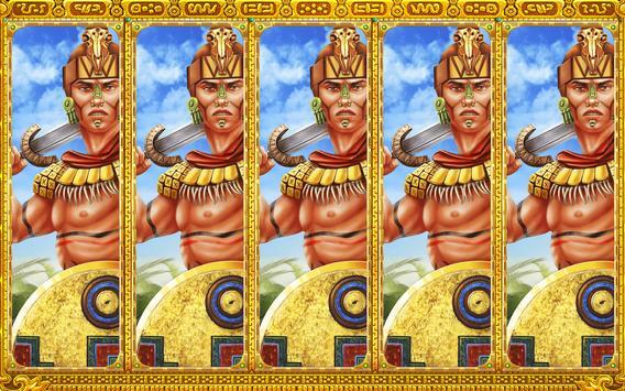 Slots WOW™ Free Slot Machines Casino & Pokies screenshot 9