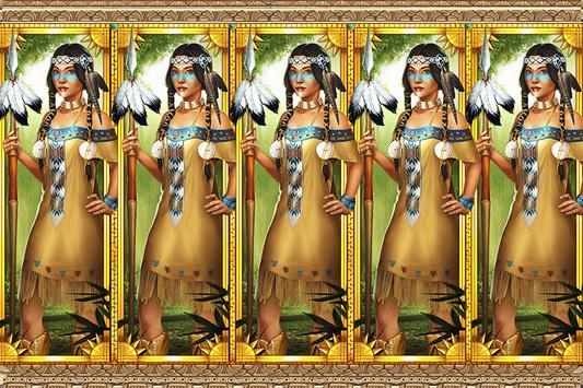 Slots WOW™ Free Slot Machines Casino & Pokies screenshot 13