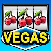 Vegas Slot Machines Free icon