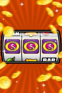 Vegas Slot Machines Free screenshot 3