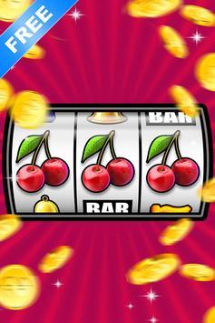 Vegas Slot Machines Free screenshot 10