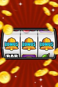 Vegas Slot Machines Free screenshot 12
