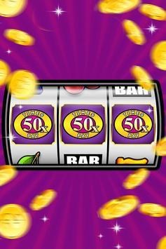 Vegas Slot Machines Free screenshot 1