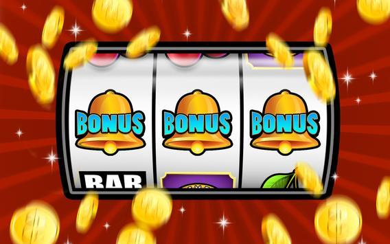 Vegas Slot Machines Free screenshot 7