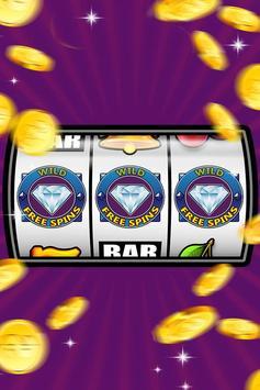 Vegas Slot Machines Free screenshot 4
