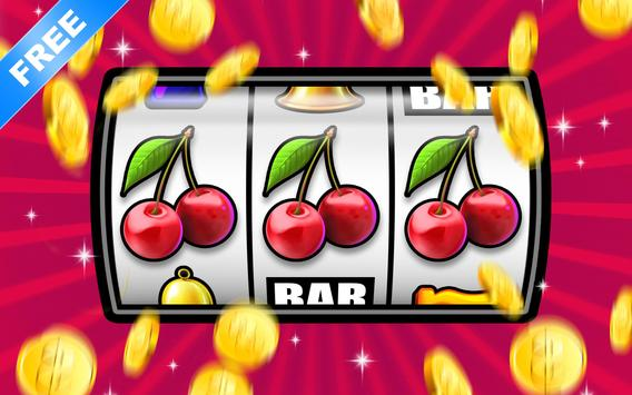 Vegas Slot Machines Free screenshot 5