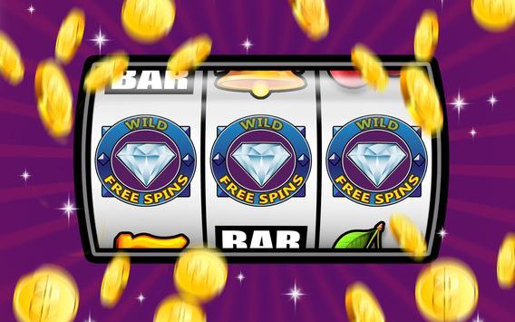 Vegas Slot Machines Free screenshot 9