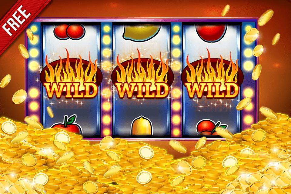 Frederick Street Casino - Online Casino Like Planet 7 ! - Quadfix.xyz Casino