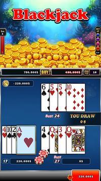 Bikini Casino screenshot 4