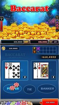 Bikini Casino screenshot 5