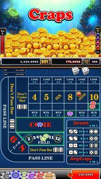 Bikini Casino screenshot 16