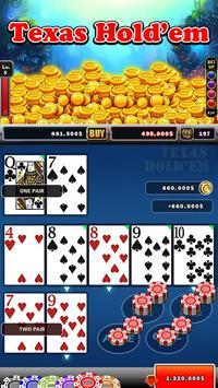 Bikini Casino screenshot 19