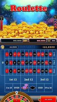Bikini Casino screenshot 23