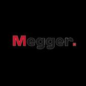 Megger Centrix icon