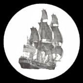 Sloop icon