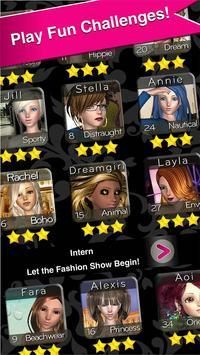 Style Me Girl screenshot 14