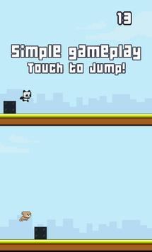 Multi Jump apk screenshot