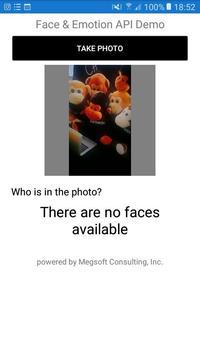 Megsoft Faces screenshot 2