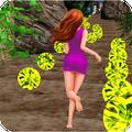 Royal Princess Run: Princess Forest Run