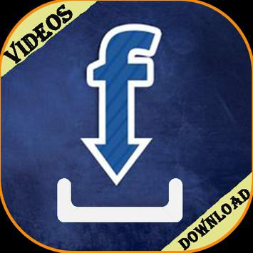 Save Video for Facebook New apk screenshot