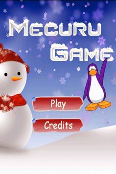 Mecuru Game poster
