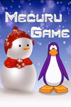 Mecuru Game screenshot 1
