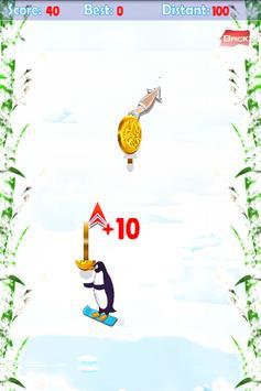 Mecuru Game screenshot 5