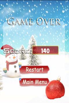 Mecuru Game screenshot 6