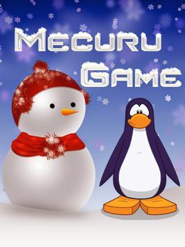 Mecuru Game screenshot 8