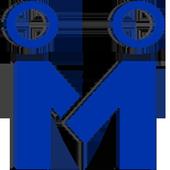 مندوبي - التاجر icon