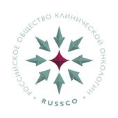 RUSSCO 2 icon