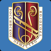 Конгресс РОУ 2017 icon