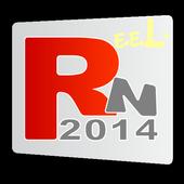 高考護理師2014 icon