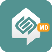 Medocity MD: Health Care Management icon