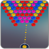 Bubble Shooter : Puzzle Classic icon