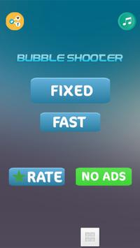 Bubble Shooter : Puzzle Classic screenshot 2