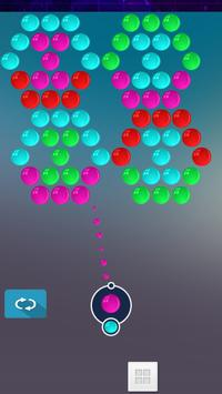 Bubble Shooter : Puzzle Classic screenshot 3